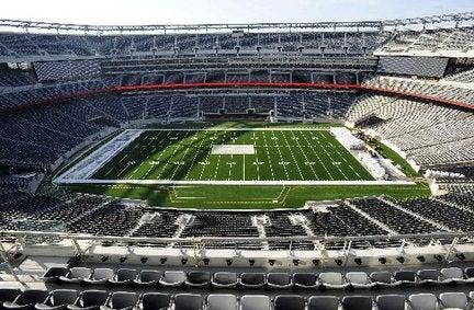new-meadowlands-stadium-02f7956ba213fd8f_large.jpg