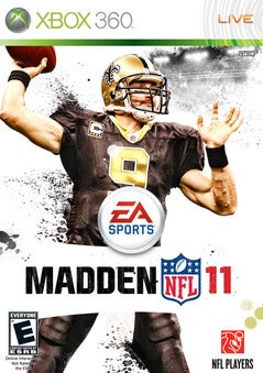 Get your Madden '11 player ratings!!! | Boston com