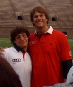 Brady buddies.jpg