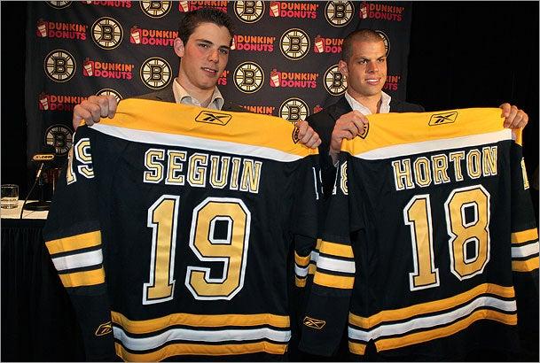 Bruins.jpg
