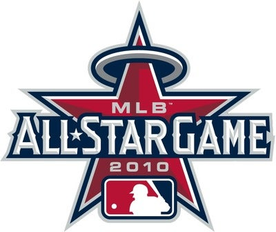 all-star logo .jpg