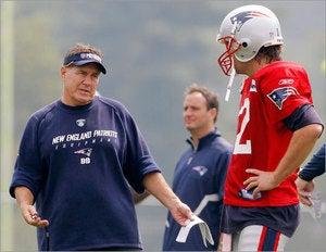 Brady and Bill.jpg