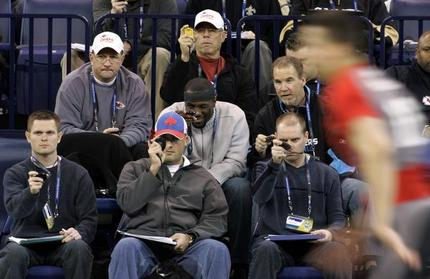 NFL_Combine_Football_Hodd_t_w600_h1200.jpg