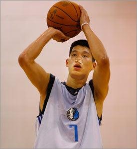 ... Report Warriors to sign Harvards Lin NWT Adidas Golden State Warriors  Jeremy Lin Swingman Adult M Medium White Jersey ... e45e315ed