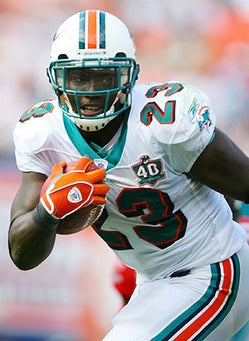 ronnie-brown.jpg