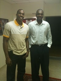 dwight and hakeem.jpg