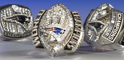 patriots-3-rings.jpg