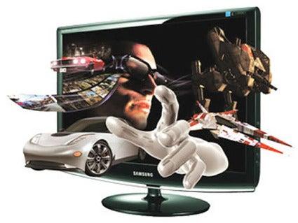 samsung-3D-tv.jpg