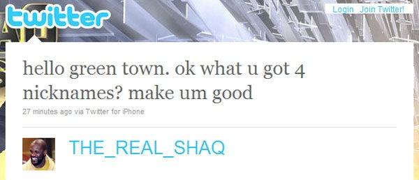THE_REAL_SHAQ