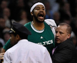 sheed yelling(300).JPG