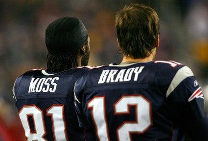 BradyMossbacks.jpg