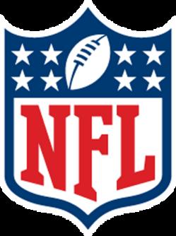 NFLnew.png