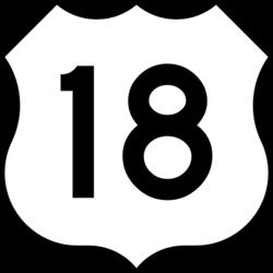highway18.png