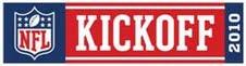 kickoff.jpeg