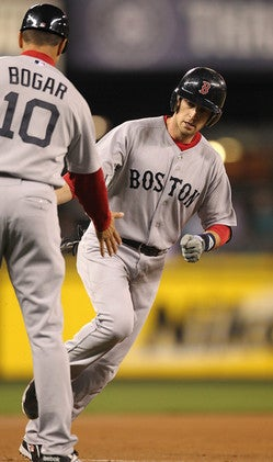 Tim+Bogar+Boston+Red+Sox+v+Seattle+Mariners+F7Nj-RiKM0ql.jpg
