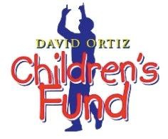 Ortiz logo .jpg