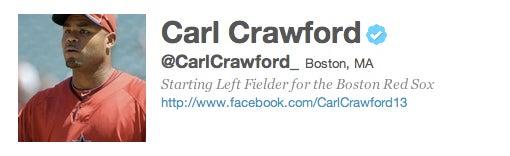 Crawfordtwitter.jpg