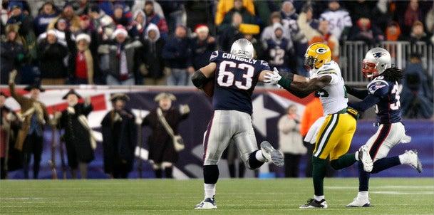 Packers Patriots Football.jpg