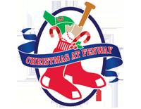 christmas_at_fenway_logo.png