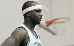 Jermaine O'Neal (Pre-Game Blog).JPG