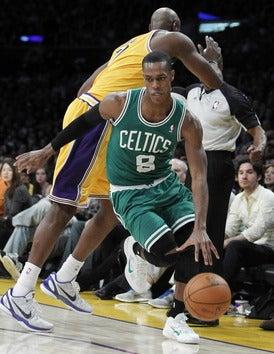 Rondo(Lakers).JPG