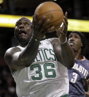 Thumbnail image for shaquille.JPG