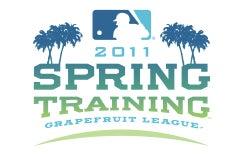 Spring training logo .jpg