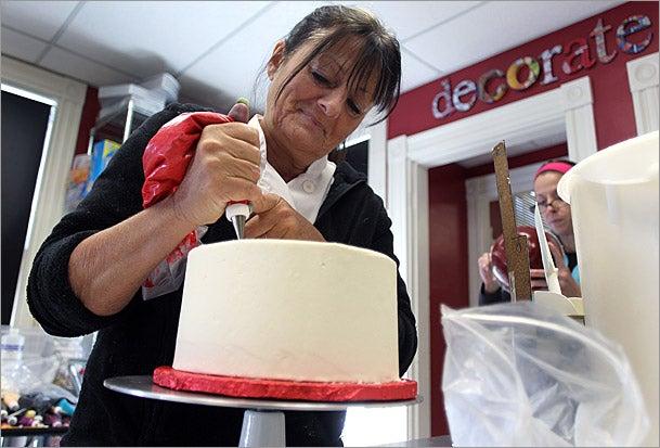cake609.jpg