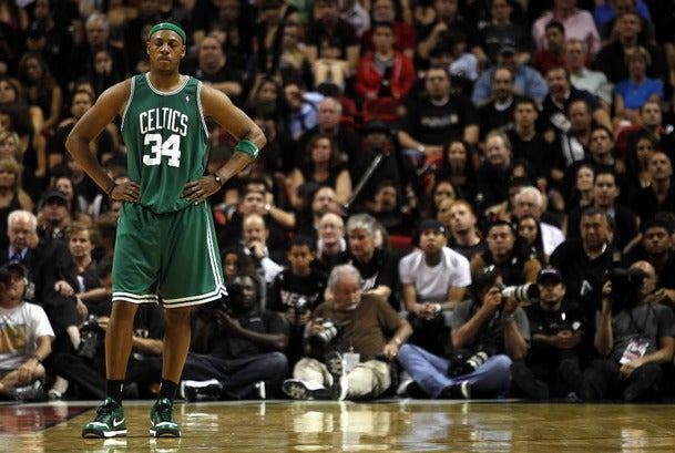 paul pierce2.JPG