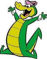 wally gator.jpg