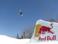 red_bull_jump.jpg