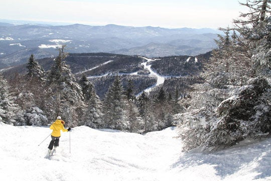 sugarbush_castlerock_trail.jpg