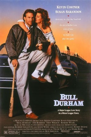 Bull_Durham_movie_poster-1.jpg