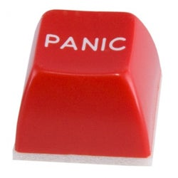 panic-button.jpg