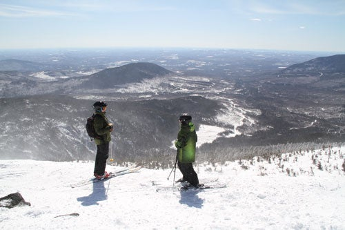 sugarloaf_summit_viewskiers.jpg