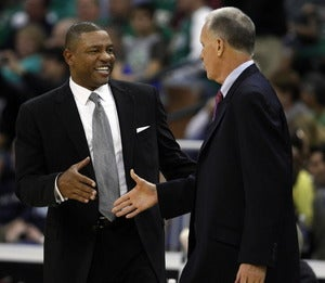 Thumbnail image for Doug Collins Doc rivers.JPG