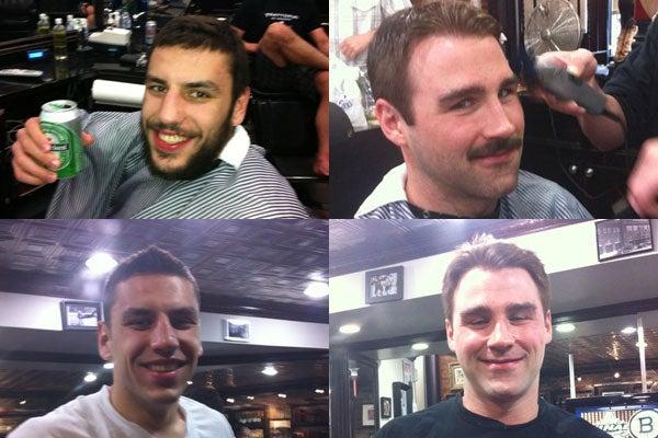 beardshaves.jpg