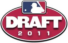 Thumbnail image for mlb-draft-20111.png