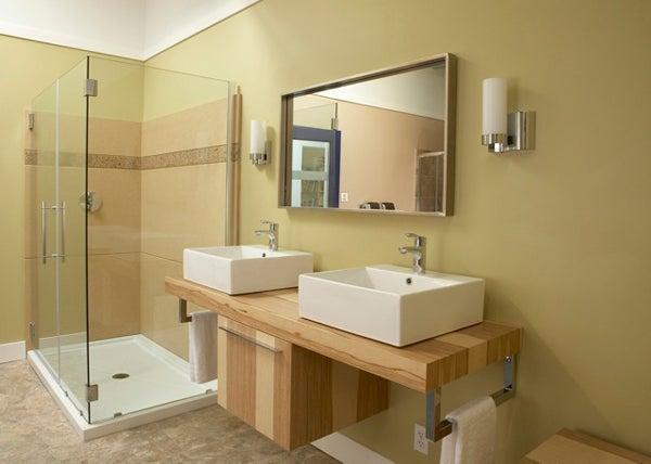 Bath Simple 3.jpg