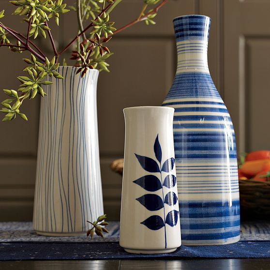 Botanical Vases.jpg