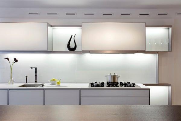 JF10 Kitchen.jpg