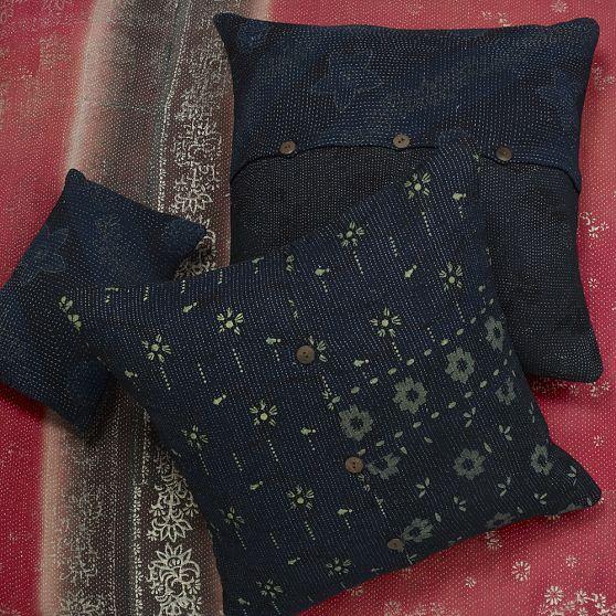 Kantha Pillows.jpg