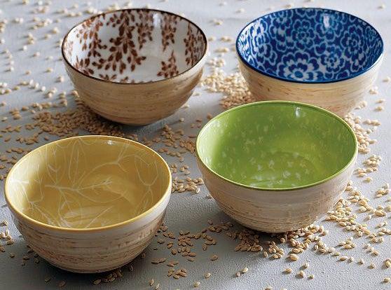Naturalist Bowls.jpg