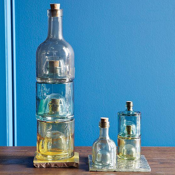 Stacking Bottles.jpg