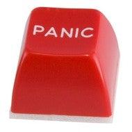 RSNpanic-button.jpg