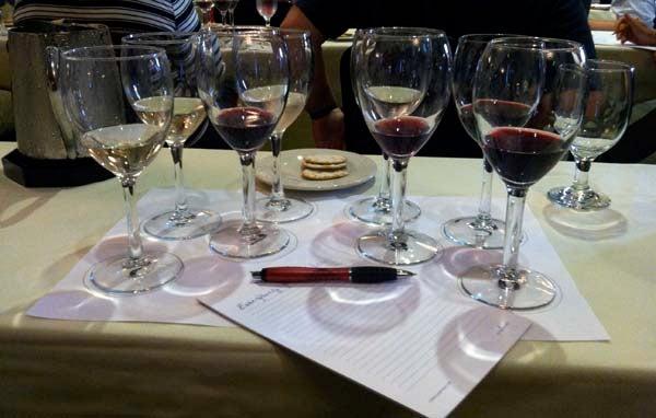 Wine Tasting1.jpg