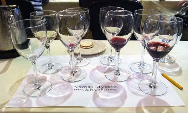 Wine Tasting2.JPG