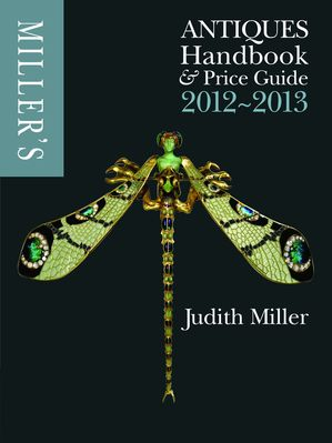 Millers Antiques PG 2012-13 cover.jpg