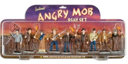 angry-mob-playset_2480-l.jpg