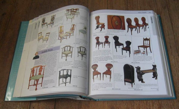 miller-book2.jpg